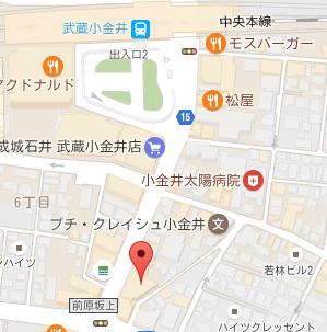 武蔵小金井の激安カラオケ【歌い放題60分 円 …